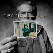 "FTB Show #222 featuring Guy Clark's ""My Favorite Picture of You"""
