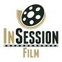 Artwork for 2017 InSession Film Awards - Episode 257 (Part 1)