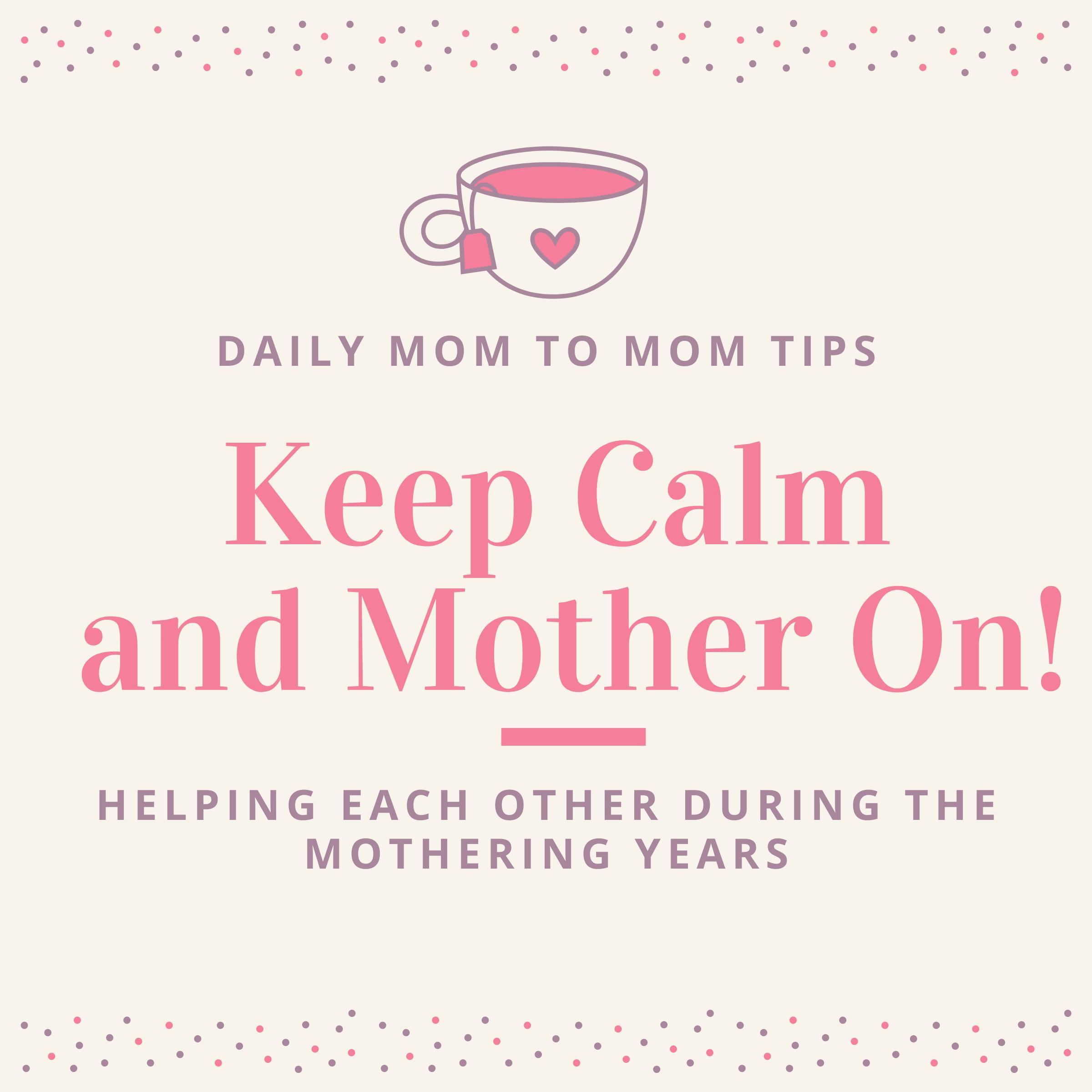 Artwork for Introvert Mothering -  Episode 27