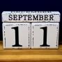 Artwork for #1308 Understanding America by Understanding 9/11
