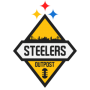 """Artwork for Ep. 057 Vance """"Can-Crusher"""" McDonald Sparks Steelers"""