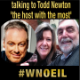 Artwork for Todd Newton When No One Else Is Looking success chat
