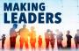Artwork for Making Leaders Promise Award Winner - Taylor Kerl, Systems Engineerat Maxar Technologies