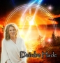 Artwork for The Tree of Life with Mystic Deirdre Hade