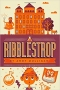 Artwork for Ribblestrop by Andy Mulligan