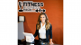 Artwork for 97-Making money selling healthy prepared meals in your gym?-Jillian Tedesco