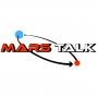 Artwork for Episode #10 Part 1 - Tardigrades, Spaceport America, and NASA updates