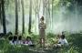 Artwork for Homeschooling, the new frontier - John Wilkerson