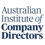 Artwork for Verity Hawkins and Graeme Innes on mergers in the NFP sector