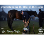 Artwork for Understanding the Hoof of the Horse with Dr. Simon Curtis