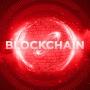 Artwork for Die Blockchain – eine Technologie, die die Gesundheitsbranche und auch Apotheken maßgeblich beeinflussen wird