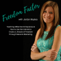 Artwork for Freedom Factor Birthday Edition | 31 Things About Me You May Not Know