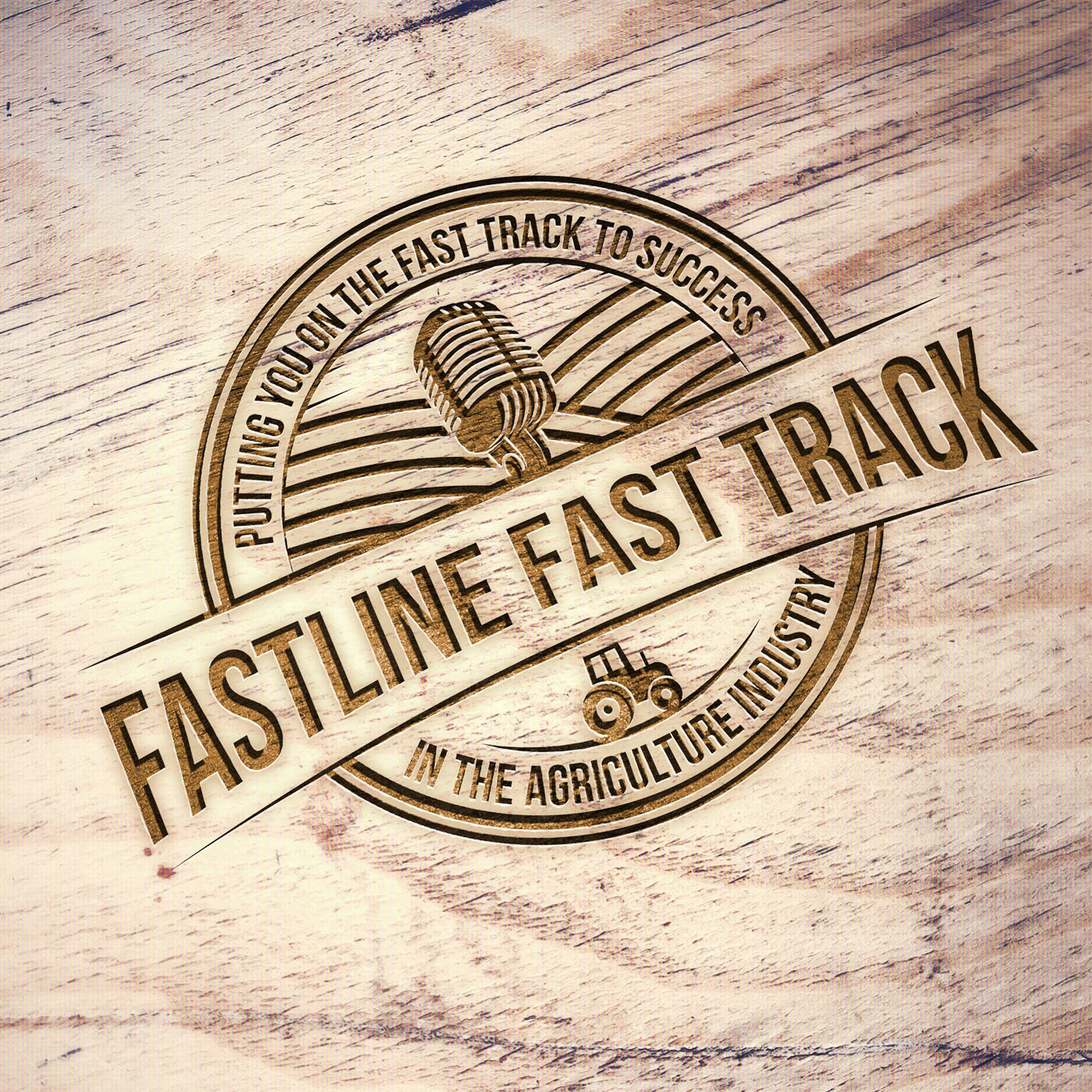 Ep 86 Christmas With Fastline