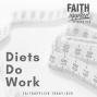 Artwork for 026 Diets Do Work