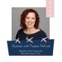 Artwork for Win At Work and Win at Life   EP 246: Megan Hyatt Miller, Michael Hyatt & Co.