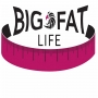 Artwork for BIG FAT LIFE EPISODE 1 - MY STORY