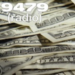 9479 Radio #47: Celebrity Net Worth with the Initial Crew
