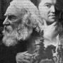 Artwork for Paul Revere's Ride