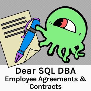 Employee Agreements & Contracts - Best Practices