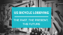 Artwork for US Bicycle Lobbying: The Past, The Present, The Future