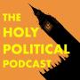 Artwork for Were Evangelicals Trumped?