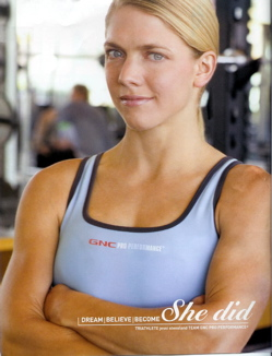 SimplyStu #20: Interview Series Part II Pro Triathlete Jessi Stensland