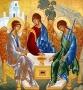 Artwork for FBP 552 - Live Like The Trinity
