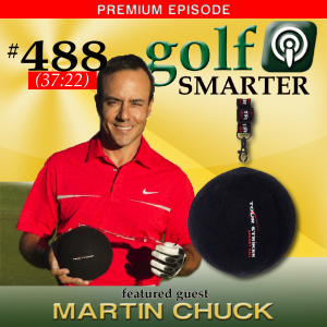 488 Premium: You Can Avoid Golf Lessons and Save a LOT of Money Using the Right Training Aides