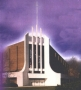 Artwork for 090125-0830-Loran Livingston - When Christ Returns: The Rule of God