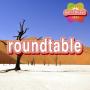 Artwork for GameBurst Roundtable - The Summer Drought