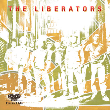 The_Liberators-Paris_DJs_Mix.mp3