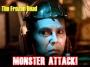 Artwork for The Frozen Dead | Monster Attack Ep.73