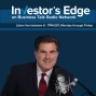 Artwork for Investor's Edge: 09/30/2016