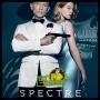 Artwork for 297: Spectre