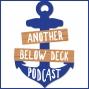 Artwork for Crew Interview - Rhylee Gerber   The Red Snapper   Below Deck S6 E9 Recap