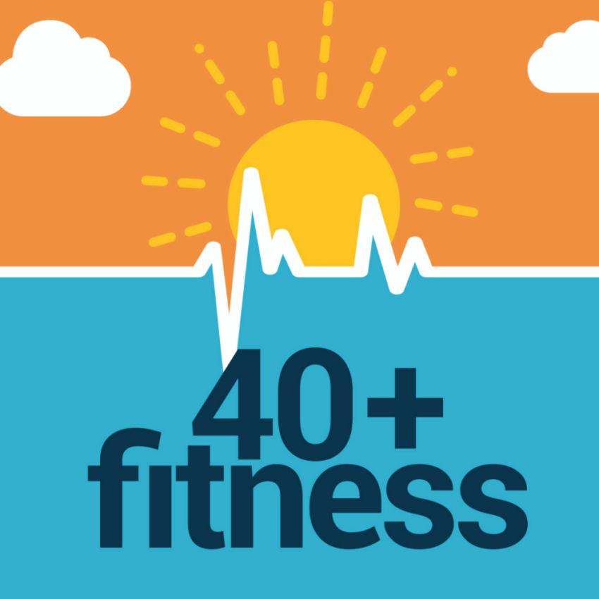 Artwork for 11 Best cardiovascular training tips
