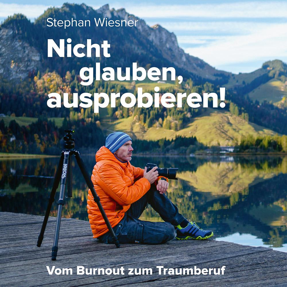 #060 Epilog - Hermannsburg 01.08.2019
