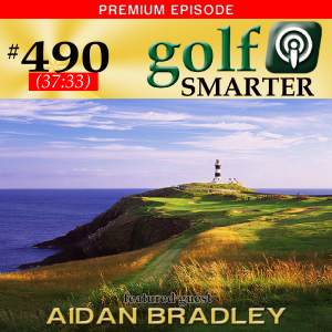 490 Premium: How to Get Great Golf Photographs for Yourself
