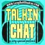 Artwork for TC437: Tusk Talkin' #2