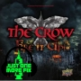 Artwork for Review The Crow Fire It Up