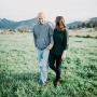 Artwork for 285: Lot 35 Homes: Husband & Wife Teams, Morgan & Ryan Motsinger