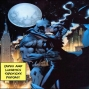 Artwork for Batman Hush Part 1: Comic Capers Episode #55