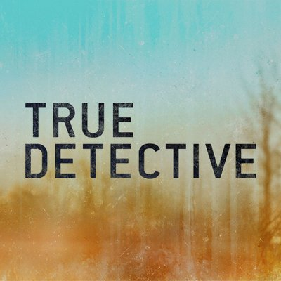 Artwork for Natter Cast 263 - True Detective 3x05: If You Have Ghosts