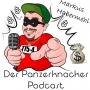 Artwork for 056-2 Die Finanzierung - Zur 1. Immobilie Schritt für Schritt Anleitung – Interview mit Christian Schmitt