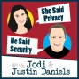 Artwork for What Marketers and Consumers Need to Know About Privacy, Security, and Cookieless Advertising