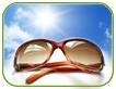 Artwork for Summer Safety Tips