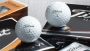 Artwork for Titleist Golf Ball Marketing with Michael Mahoney | 217