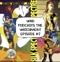 Artwork for Before Watchmen: Silk Spectre Issue #1: Who Podcasts The Watchmen? Episode #7