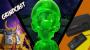 Artwork for Episode #330: Game Goo