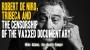 Artwork for Robert De Niro, Tribeca and the censorship of the VAXXED documentary